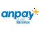 Thẻ Anpay