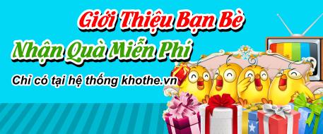 Hướng Dẫn Mua Thẻ Game Online Dành Cho Game Thủ Việt Nam