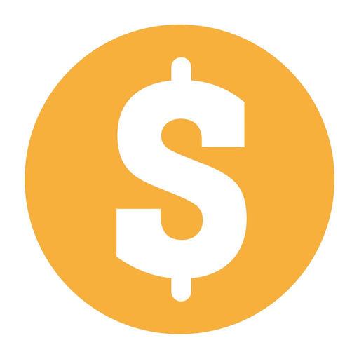 Thẻ scoin là gì Mua thẻ scoin giá rẻ ở đâu an toàn uy tín