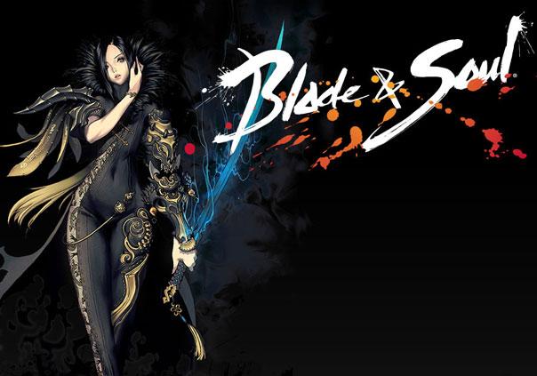 Cẩm Nang Giúp Gamer Chơi Blade and Soul Nhập Cuộc Tốt Hơn