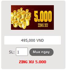 https://khothe.vn/zing-xu-5.000.html