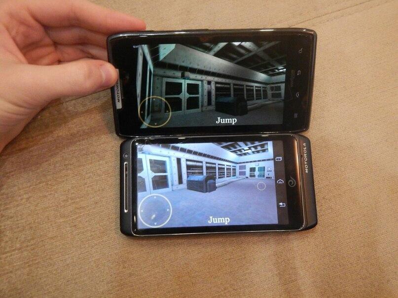 Mua Thẻ Vinaphone Online Và Chơi Các Tựa Game Mobile Hot Hiện Nay