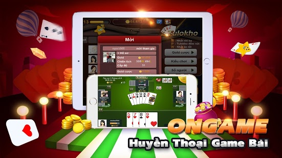Các Nạp Tiền Ongame Bằng Thẻ Viettel Cho Game Thủ