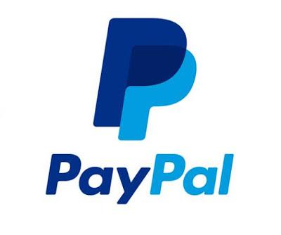Hướng Dẫn Verify Tài Khoản Paypal Mới Nhất 2019