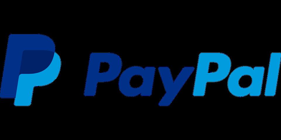 Hướng dẫn Verified Dành Cho Khách Hàng Mua Thẻ Bằng PayPal