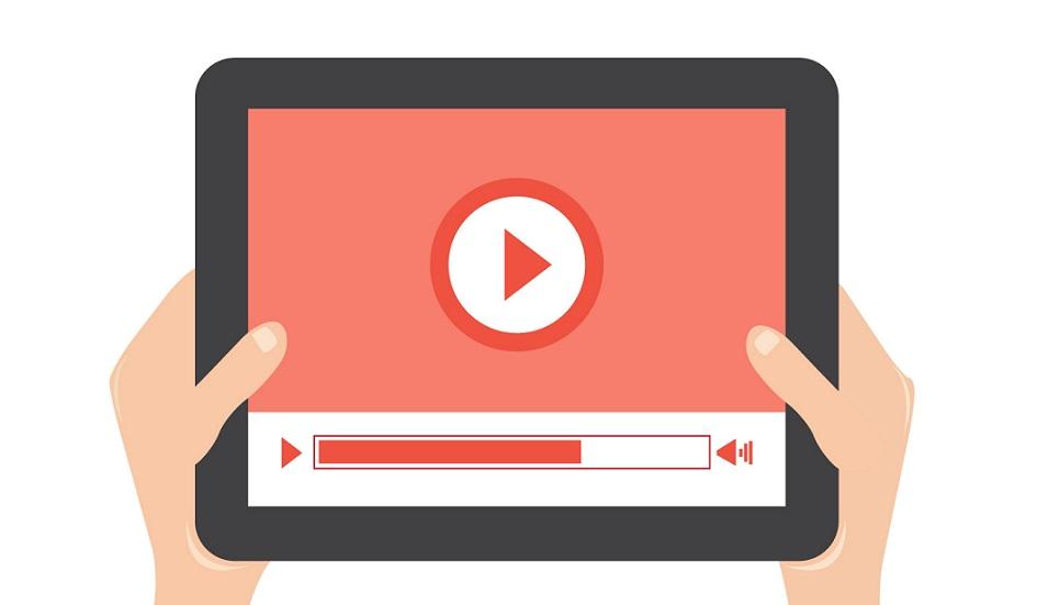 Hướng dẫn mua thẻ game, thẻ điện thoại online qua video
