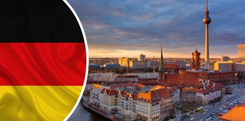 Mua thẻ game khi ở Đức như thế nào là nhanh chóng