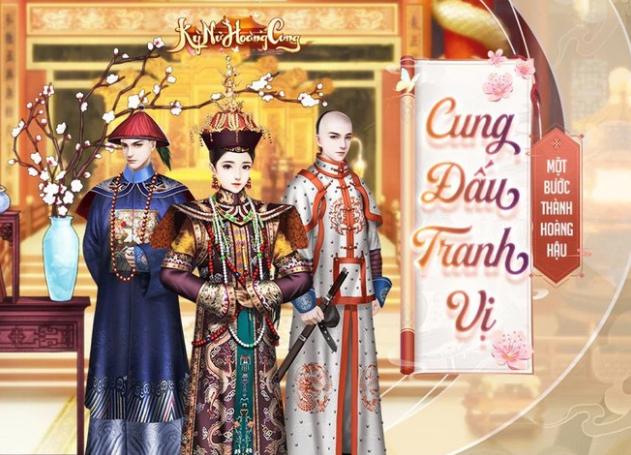 tổng quan về tựa game Kỳ Nữ Hoàng Cung Huong-dan-nap-the-ky-nu-hoang-cung-funtap-don-gian-va-tien-loi-nhat2