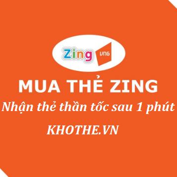 the-zing-online